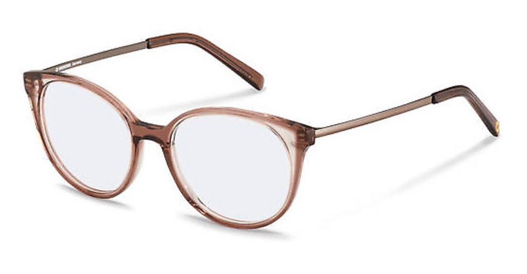 Rocco by Rodenstock   RR462 D D