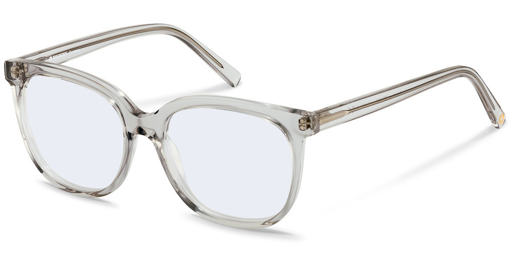 Rocco by Rodenstock   RR463 B light grey