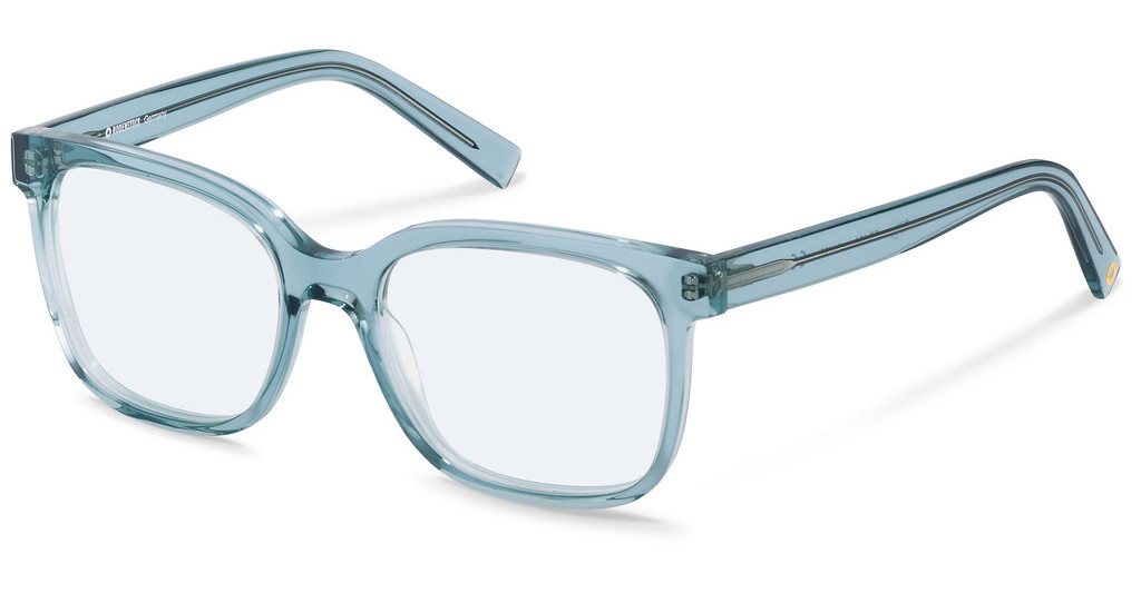 Rocco by Rodenstock   RR464 A blue