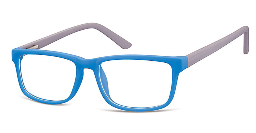 Sunoptic   CP157 A Blue/Grey