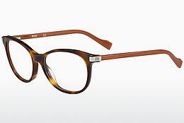 Óculos de design Boss Orange BO 0184 KBG