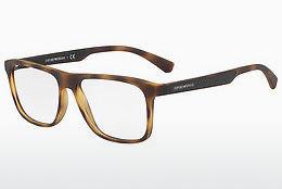 860bb5b1b Comprar óculos online a preços acessíveis (3 872 artigos)