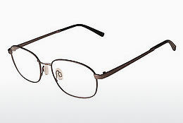 Óculos de design Flexon WOODS 600 033 - Bronze