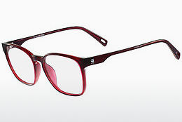 Óculos de design G-Star RAW GS2635 GSRD DALMAR 606 - Bordeaux