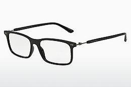 411c16e21 Comprar óculos online a preços acessíveis (8 424 artigos)