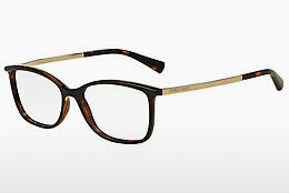 7f3147b67 Comprar óculos online a preços acessíveis (3 909 artigos)