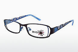 Óculos de design HIS Eyewear HK137 002