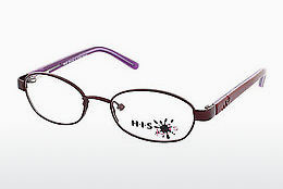 Óculos de design HIS Eyewear HK139 003