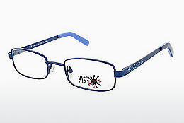 Óculos de design HIS Eyewear HK143 003
