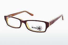 Óculos de design HIS Eyewear HK501 002