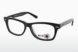 Óculos de design HIS Eyewear HK502 001