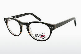 Óculos de design HIS Eyewear HK504 001
