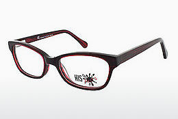 Óculos de design HIS Eyewear HK505 001