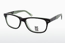 Óculos de design HIS Eyewear HPL362 003