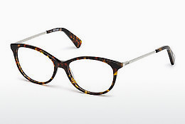 Óculos de design Just Cavalli JC0755 053 - Havanna, Yellow, Blond, Brown