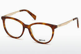 Óculos de design Just Cavalli JC0814 053 - Havanna, Yellow, Blond, Brown