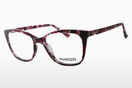 fae18e181a154 Comprar Mango online a preços acessíveis