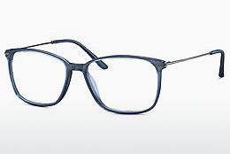 Óculos de design Marc O Polo MP 503074 70 - Azul