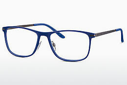 Óculos de design Marc O Polo MP 503085 70 - Azul