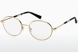 Óculos de design Max Mara MM 1329 000