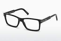 82da1b1771cc8 Comprar óculos online a preços acessíveis (18 648 artigos)