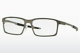 aa1bf37fe Comprar óculos online a preços acessíveis (2 239 artigos)