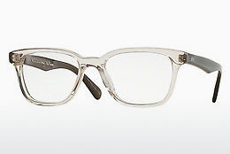 Óculos de design Paul Smith SALFORD (PM8243U 1518) - Branco, Transparente