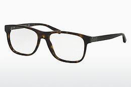 8357207e9001b Comprar óculos online a preços acessíveis (22 746 artigos)