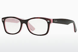 Óculos de design Ray-Ban Junior RY1528 3580