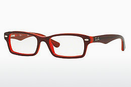 Óculos de design Ray-Ban Junior RY1530 3664