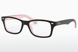 Óculos de design Ray-Ban Junior RY1531 3580