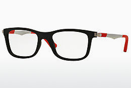 Óculos de design Ray-Ban Junior RY1549 3652