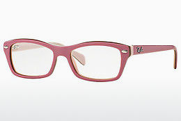 Óculos de design Ray-Ban Junior RY1550 3656