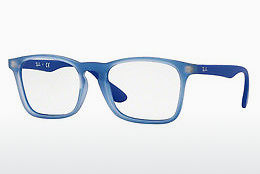 Óculos de design Ray-Ban Junior RY1553 3668