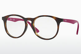 Óculos de design Ray-Ban Junior RY1554 3729