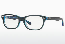 Óculos de design Ray-Ban Junior RY1555 3667