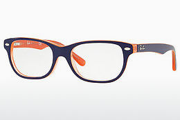 Óculos de design Ray-Ban Junior RY1555 3762
