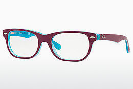 Óculos de design Ray-Ban Junior RY1555 3763