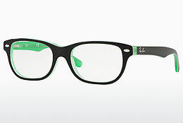 Óculos de design Ray-Ban Junior RY1555 3764