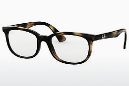 Óculos de design Ray-Ban Junior RY1584 3685