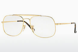 Óculos de design Ray-Ban The General (RX6389 2500)