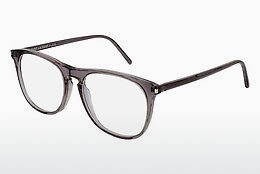 Óculos de design Saint Laurent SL 146 004 - Cinzento
