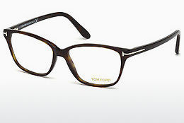 Óculos de design Tom Ford FT5293 052