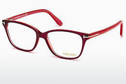 Óculos de design Tom Ford FT5293 077