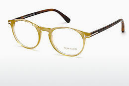 Óculos de design Tom Ford FT5294 041