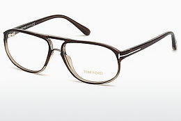 Óculos de design Tom Ford FT5296 050