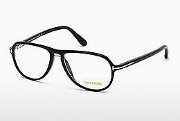 Óculos de design Tom Ford FT5380 056 - Havanna