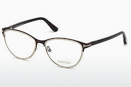 Óculos de design Tom Ford FT5420 049