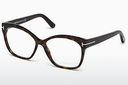 Óculos de design Tom Ford FT5435 052