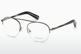 Óculos de design Tom Ford FT5451 012